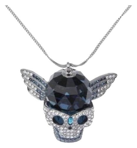 swarovski-swarovski-passenger-montana-skull-crystal-pendantnecklace-1759795-0-0
