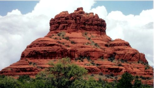 the_magic_of_sedona_by_olspur